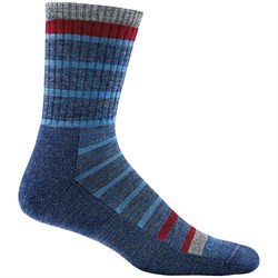 Darn Tough Via Feratta Micro Crew Cushion Socks