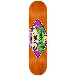 Krooked Arketype 8.25 Skateboard Deck