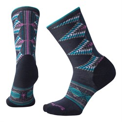 Smartwool Tiva Crew Socks - Women's