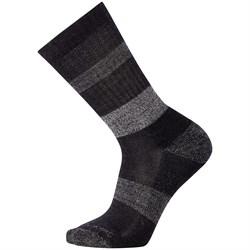 Smartwool Barnsley Crew Socks