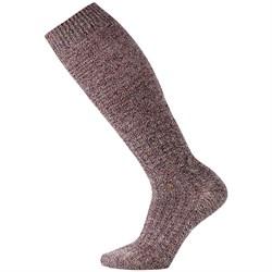 Smartwool Wheat Fields Knee High Socks - Women's