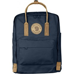 Fjallraven Kanken No. 2 Laptop 15