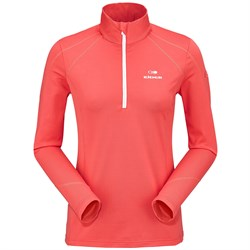 Eider Montana 1​/2 Zip Top - Women's