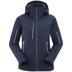Eider Ridge Jacket - Women's