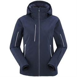 Eider Ridge Jacket - Women's