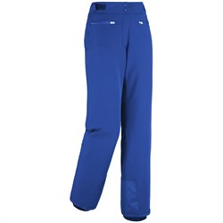 Eider Big Sky Pants - Women's