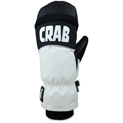 Crab Grab Punch Mitts