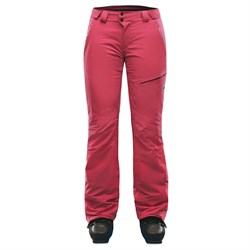 Orage Clara Shell Pants - Women's