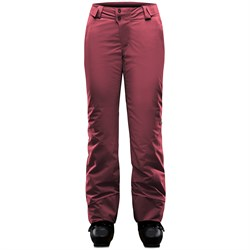 Orage Chica Pants - Women's