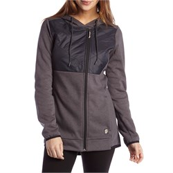 Orage MIA Fleece - Women's