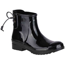 Sperry Top-Sider Walker Turf Rain Boots - Women's