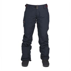 Ride Roxhill Pants - Women's