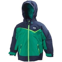 Helly Hansen Shelter Jacket - Little Boys'