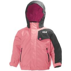 Helly Hansen Rider Jacket - Little Girls'