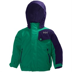 Helly Hansen Rider Jacket - Little Boys'