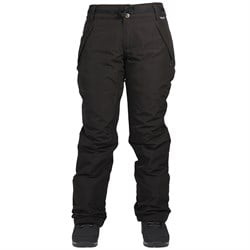 Ride Discovery Pants - Women's