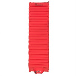 Nemo Cosmo Insulated 20 Sleeping Pad