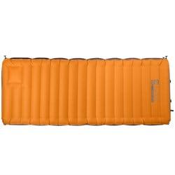 Nemo Nomad 30XL Sleeping Pad