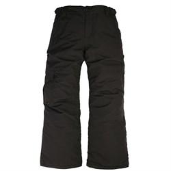 Ride Thunder Pants - Big Boys'