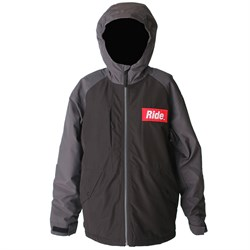 Ride Newcastle Jacket - Big Boys'