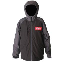 Ride Newcastle Jacket - Boys'