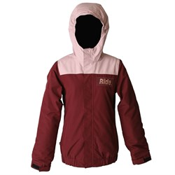 Ride Skylark Jacket - Girls'
