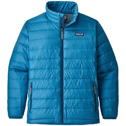 Patagonia Down Sweater - Big Boys'