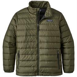 Patagonia Down Sweater - Big Boys'
