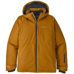 Patagonia Snowshot Jacket - Big Boys'