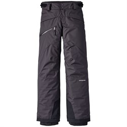 Patagonia Snowshot Pants - Big Boys'