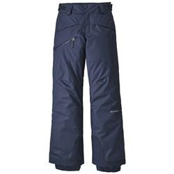 Patagonia Snowshot Pants - Boys'