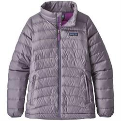 Patagonia Down Sweater - Big Girls'