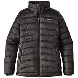 Patagonia Down Sweater - Big Girls'