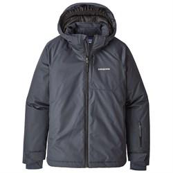 Patagonia Snowbelle Jacket - Big Girls'