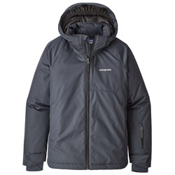 Patagonia Snowbelle Jacket - Girls'