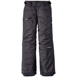Patagonia Snowbelle Pants - Girls'