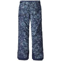 Patagonia Snowbelle Pants - Big Girls'