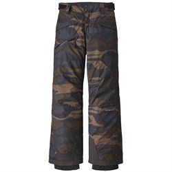 Patagonia Snowbelle Pants - Big Girls'
