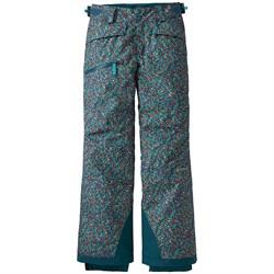 Patagonia Snowbelle Pants - Girls'