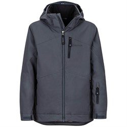 Marmot Ripsaw Jacket - Big Boys'