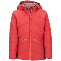 Marmot Val D'Sere Jacket - Big Girls'