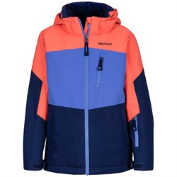 Marmot Elise Jacket - Big Girls'