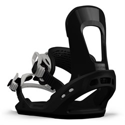 Switchback Destroyer Snowboard Bindings