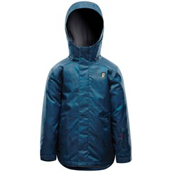 Orage Dub Jacket - Big Boys'