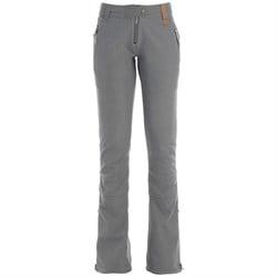 Holden Tribe Pants - Women's