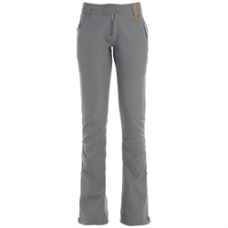 Holden Tribe Pants - Women's