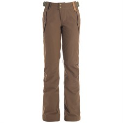 Holden Drifter Pants - Women's