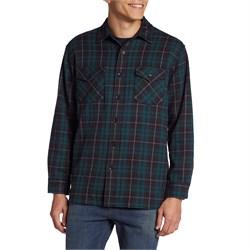 Pendleton Lakeside Shirt Jacket