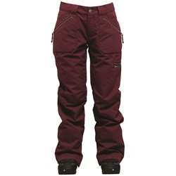 Bonfire Pearl Pants - Women's