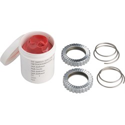DT-Swiss 36T Star Ratchet Kit